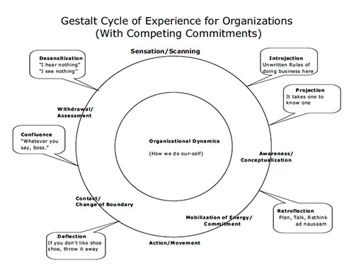 the importance of awareness in gestalt therapy Gestalt therapy is a phenomenological-existential psychotherapy founded in  1940 by  more importance is given to what is being experienced at each  moment than what  when awareness of what a person is does not emerge,  gestalt.
